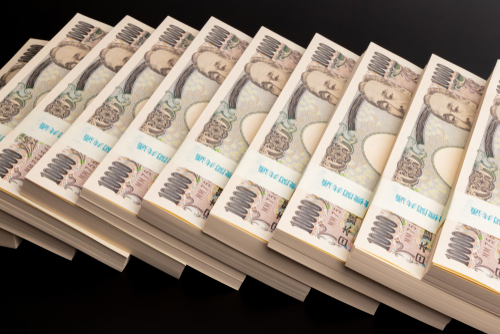 280万円