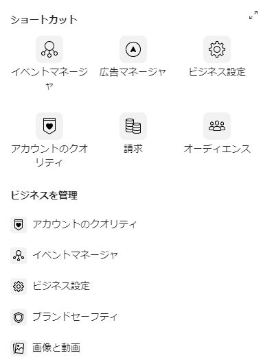Facebook広告アフィリエイト